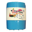 Dolphin Insulated Water Camper