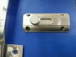 Door & Window Latches