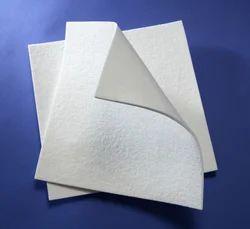 Ceramic Paper