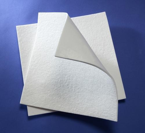 Ceramic Fiber Products Ceramic Paper Manufacturer From