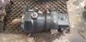 Dynapower 881504 Hydraulic Pump