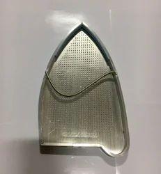 Steam iron Teflon shoe 2128