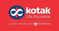 Kotak Micro Insurance Distributorship