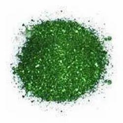 4 Basic  Green