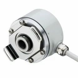 Icuro RI58 Incremental Encoders