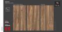 Acero Wood Beige