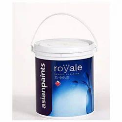 Royal Shyne Emulsion