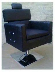 Beauty Hair Cut Chair