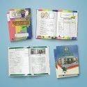 Almanacs Printing Services