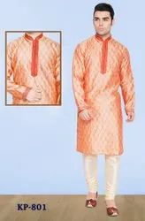 Kurta Pajama for Diwali