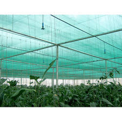 Greenhouse Shade Net Virgin 6gaze