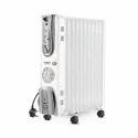Eveready Ofr9fg Room Heater