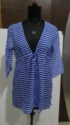 Beach Kaftan for Women