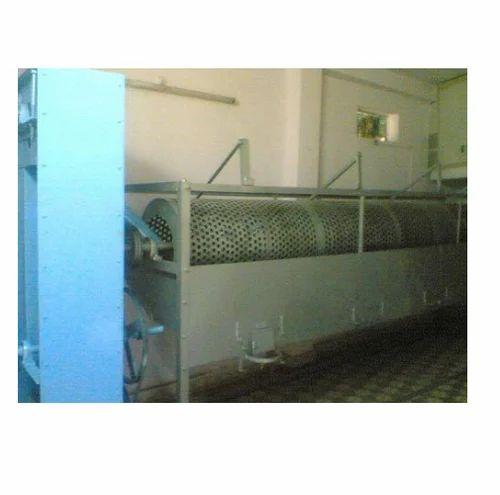 Supari Cutter Machines - Supari Cutter Manufacturer from Indore