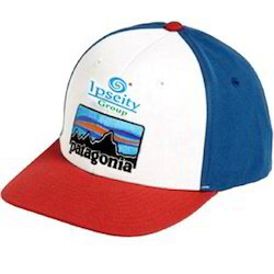 Cap Printing Services, Dimension / Size: Normal