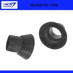 PVC Cone