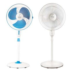 Maxx Air Fan