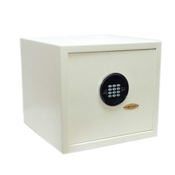 ER4545PR Premium Safe Locker