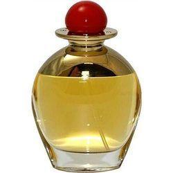 Orange Burst Water Soluble Fragrance