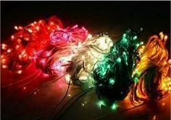 LED Rice Lights