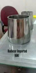 Dairy Reducer