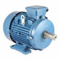 Crompton Three Phase Ac Induction Motor Repairing, IP Rating: IP55