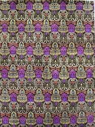 Best Quality Woollen Made Modern Rugs & Carpets