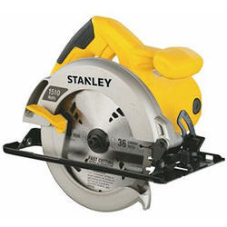 Stanley STSC1518 - 185 mm, 1510 W Circular Saw