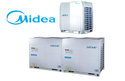 Midea VRF Systems