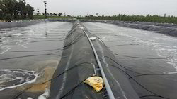 Aquaculture Aeration Diffuser