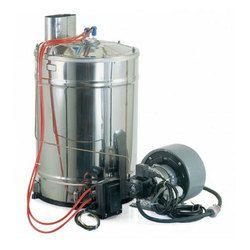 Boilers Chemical