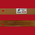 Natural Teak High Gloss Edge Band Tape