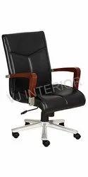 Senior Office Revolving  Chair