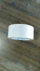 Singhs Tape White Tissue Paper, For Home