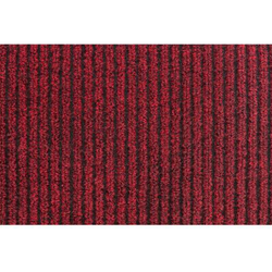 Ishika Handicrafts Ribbed Carpets, Size: 4ft to 10 ft width Length 150ft