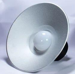 30W Highbay Light