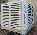 Symphony Industrial Air Cooler