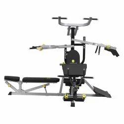 Presto Leverage Multi Gym Hammer