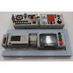 MITSUBISHI FX3S-30MT PLC at Rs 15000 /unit   Mitsubishi Plc   ID