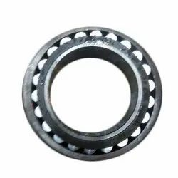 Single Row Stainless Steel Round Ball Bearing, For Automobile Industry
