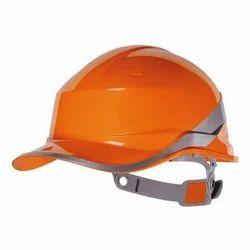 Karam Safety Helmet