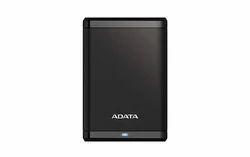 HV 100 1TB External Hard Disk
