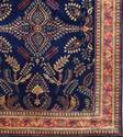 Luxury New Pattern Design Antique Rugs For Living Area