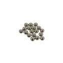 Stainless Steel Bearing Balls