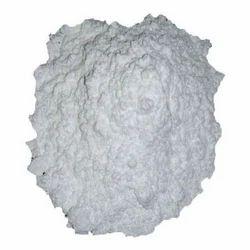 White Bleaching Powder, Packing Size: 25 Kg