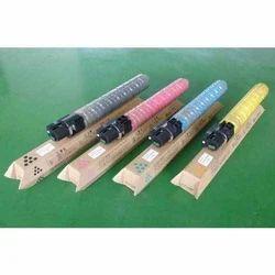 Ricoh Aficio MP C2030/2050, C2500/3000,C3500/4500,C4000/500
