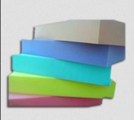 Poly Urethane Foam Sheets   Helios Packaging   Manufacturer