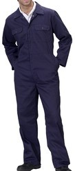 NexG Apparels Safety Work Suit
