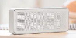 White Mi Bluetooth Speaker Basic