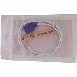 Nellcor SpO2 Sensor